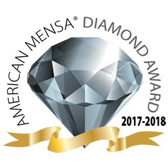 AML Diamond